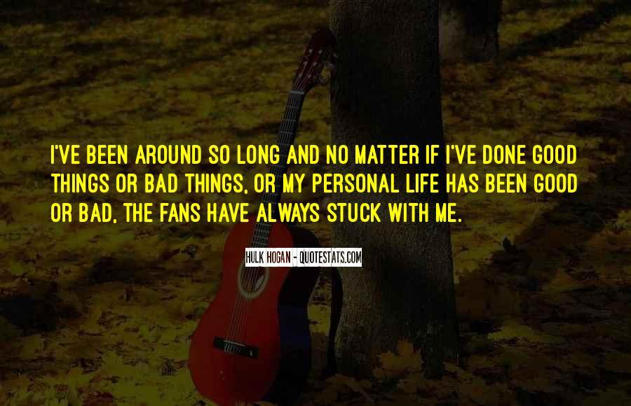 Famous Black Sabbath Quotes #919075