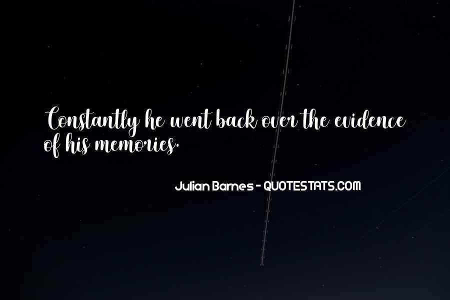 Famous Bond Villain Quotes #1079350