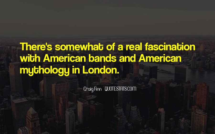 Famous Bond Villain Quotes #685115