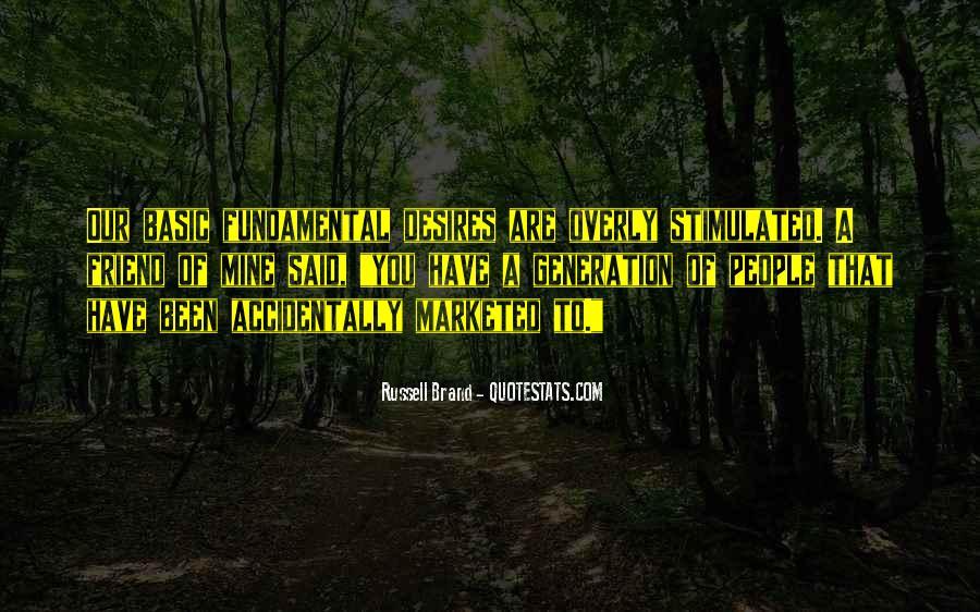 Famous Boston Marathon Quotes #1841067
