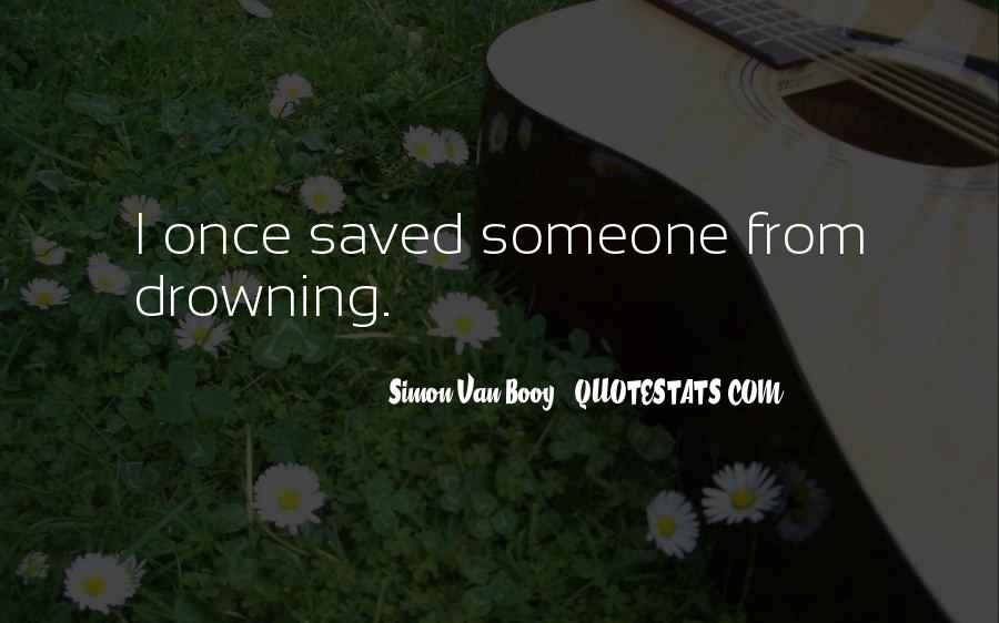 Famous Bow Hunting Quotes #1559569
