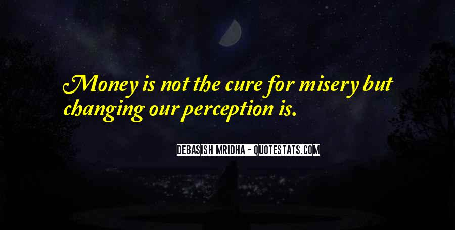 Quotes About Hope For A Cure #123831