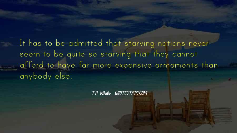 Famous British Retirement Quotes #1790076