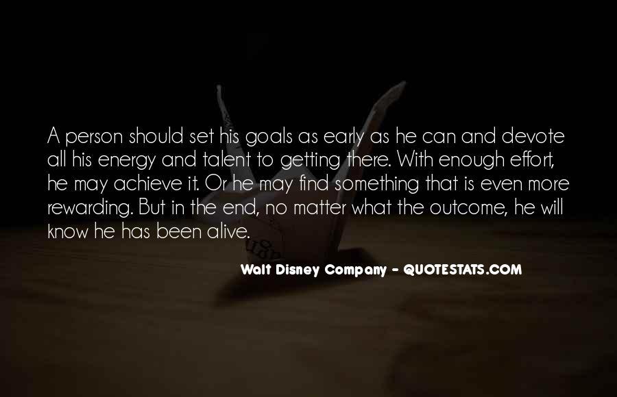 Famous Cajun Quotes #1785104