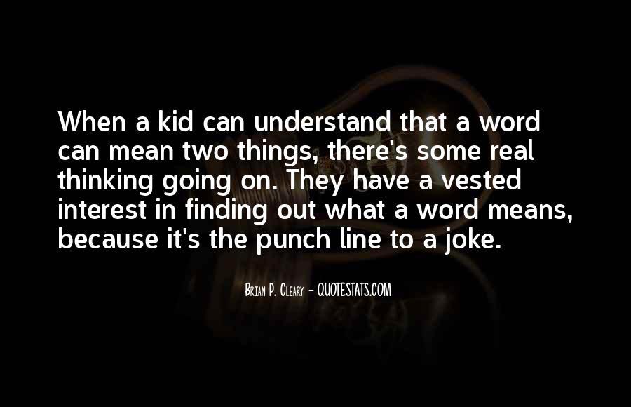 Famous Cajun Quotes #687760