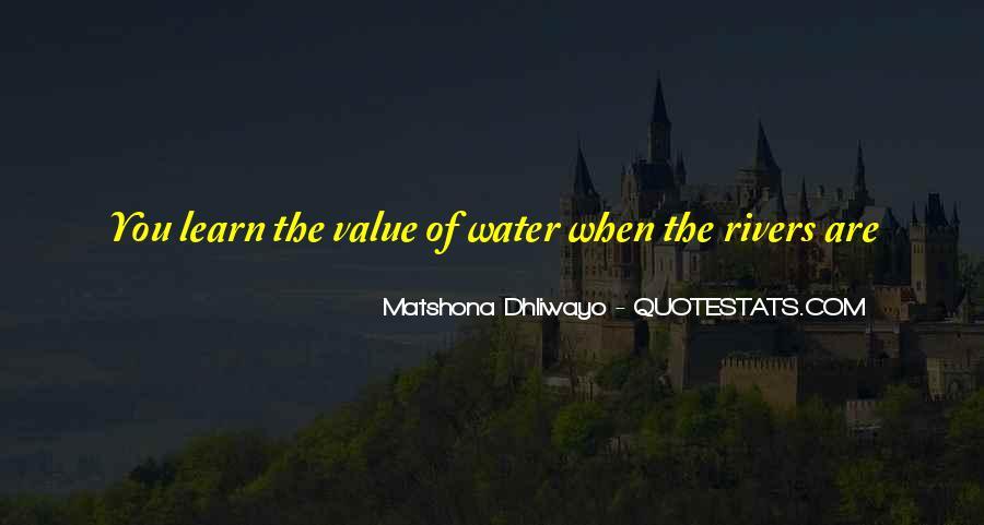 Famous Celtic Quotes #1128389