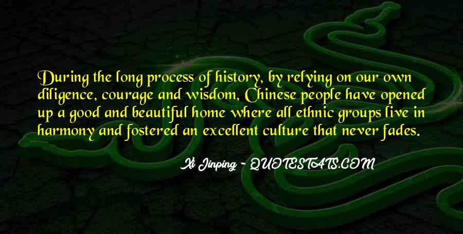 Famous Celtic Quotes #853967
