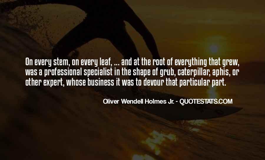 Famous Chandelier Quotes #1010050