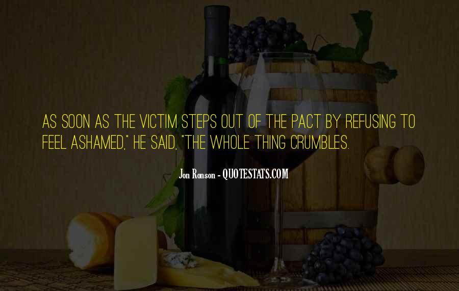 Famous Chandelier Quotes #1239279