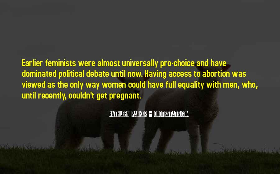 Famous Chandelier Quotes #796379
