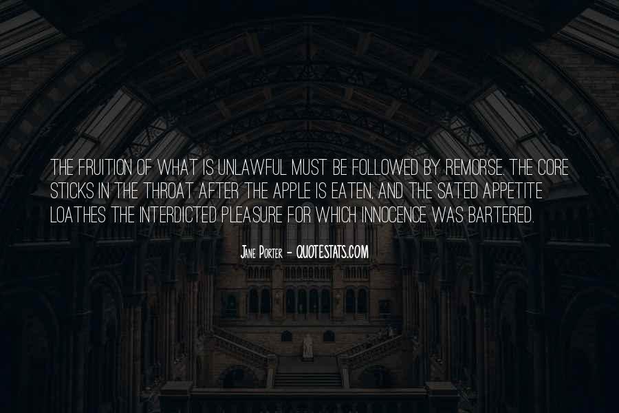 Famous Chandelier Quotes #906716