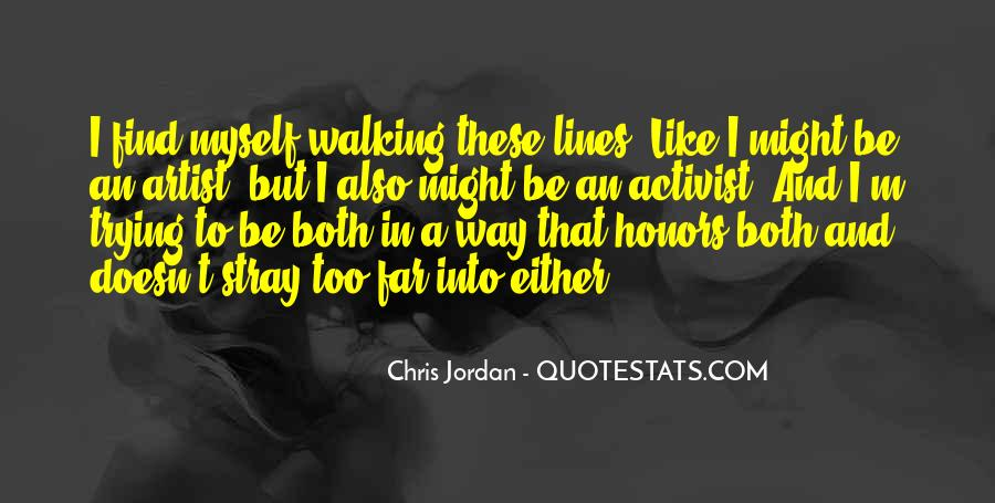 Quotes About Honors #372815