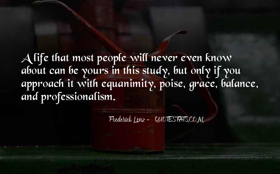 Famous Chelsea Quotes #494758