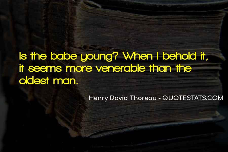 Famous Chelsea Quotes #867337