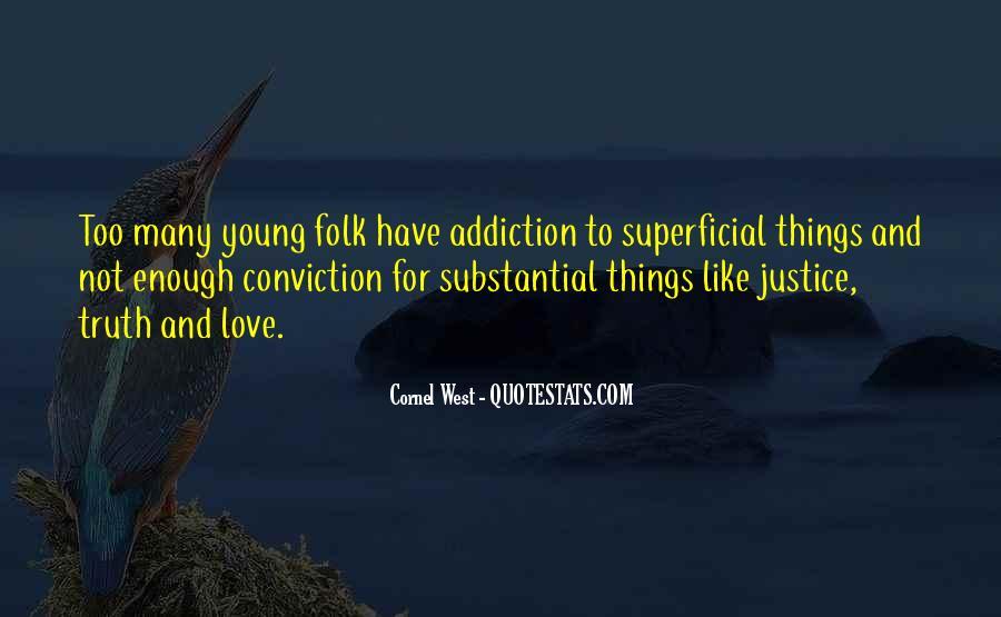 Famous Child Psychologists Quotes #1107312