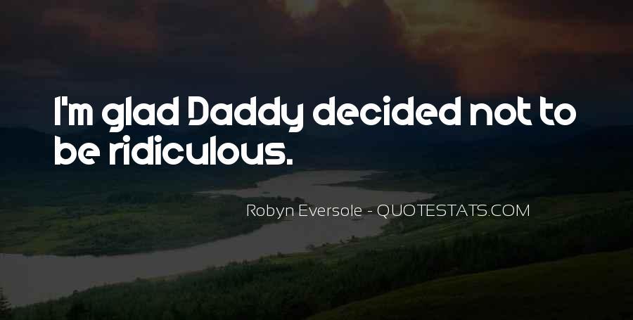 Famous Child Psychologists Quotes #1408603