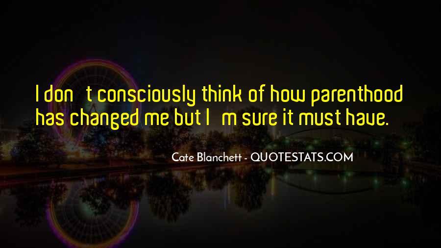 Famous Child Psychologists Quotes #1591782