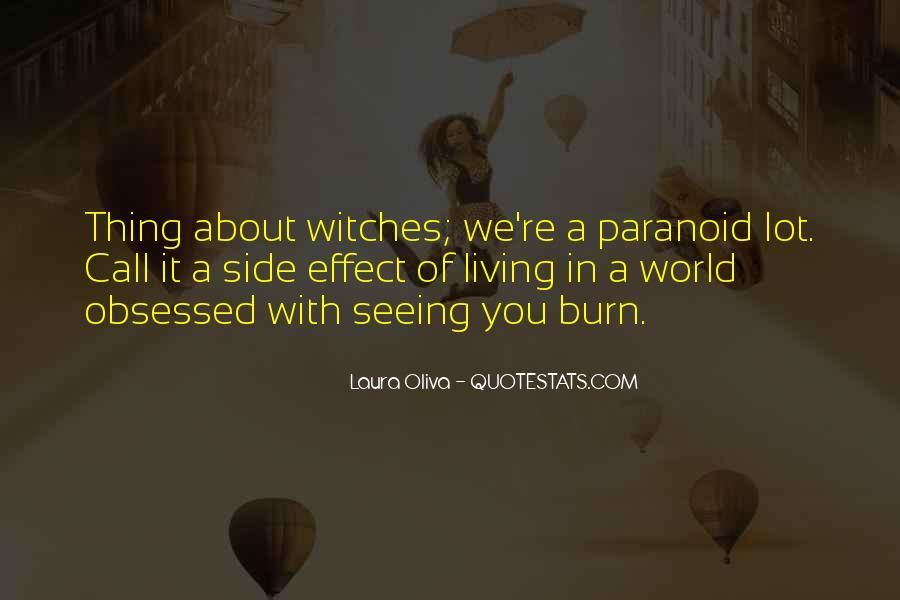 Famous Child Psychologists Quotes #1829928