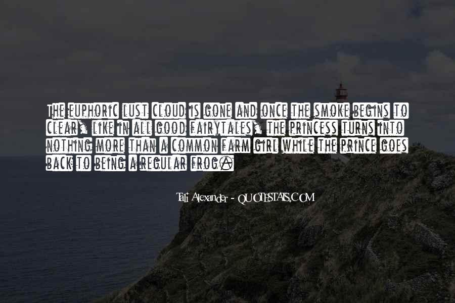 Famous Child Psychologists Quotes #447061
