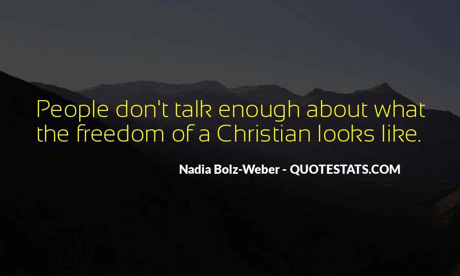 Famous Chuck Norris Quotes #993113