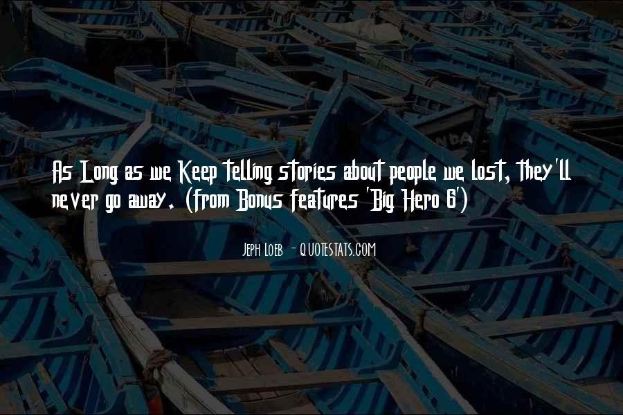 Famous Cleobulus Quotes #1241323