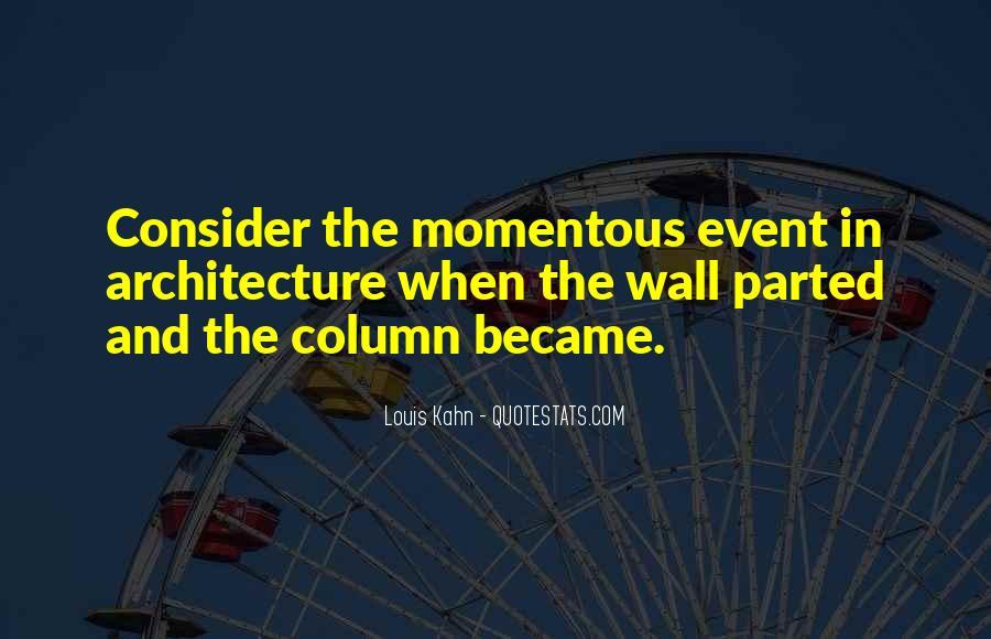 Famous Cleobulus Quotes #1515326