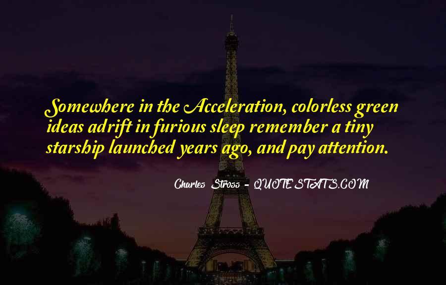 Famous Cleobulus Quotes #1518722