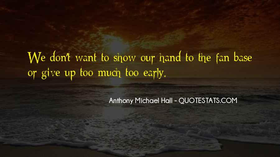Famous Cleobulus Quotes #429406