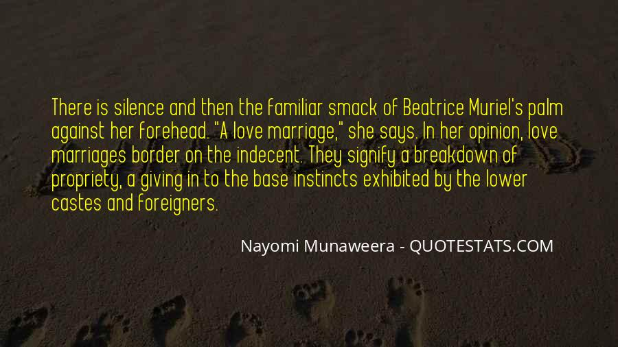 Famous Cloud Computing Quotes #293778