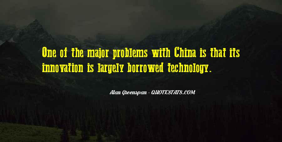 Famous Cloud Computing Quotes #4806