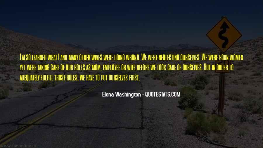 Famous Corita Kent Quotes #965877