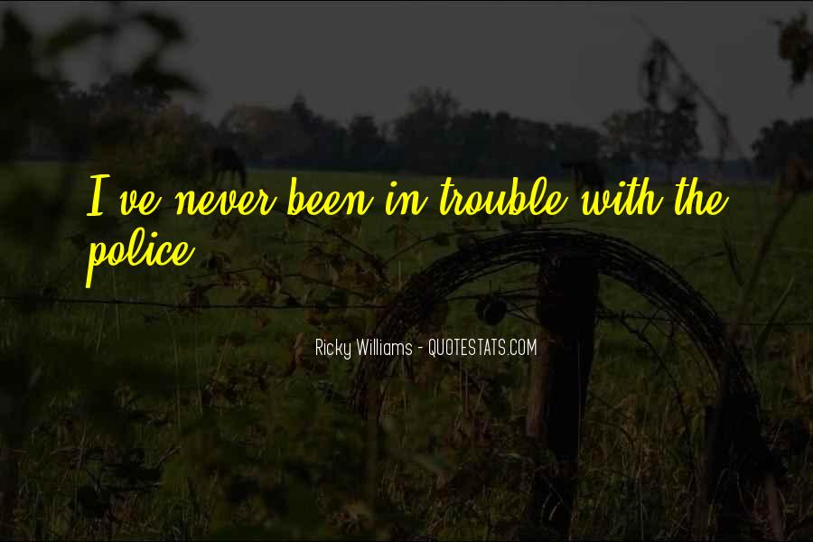 Famous Country Musician Quotes #34323