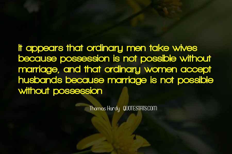 Famous Creepypasta Quotes #1595979