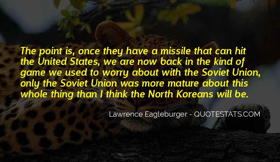 Famous Creepypasta Quotes #961677