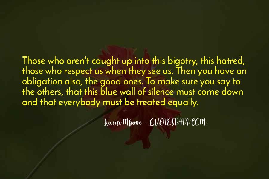 Famous Criminal Quotes #1303474