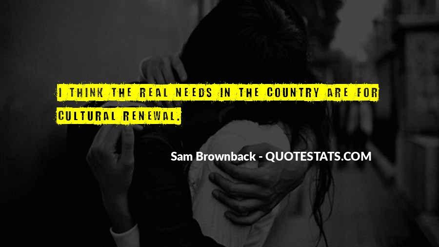 Famous Criminal Quotes #288474