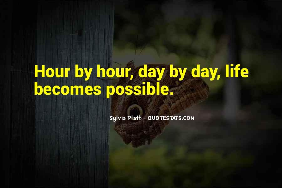 Famous Cruyff Quotes #1528612