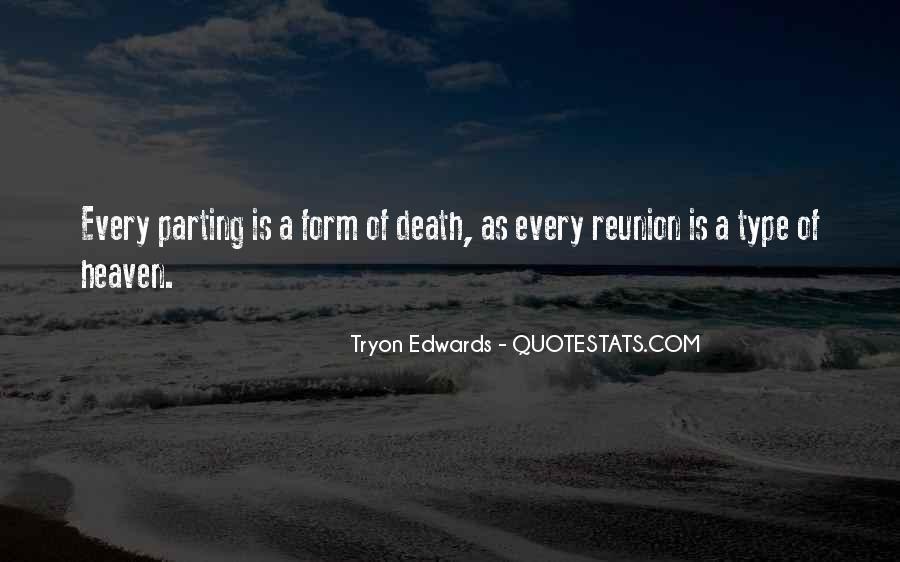 Famous Cruyff Quotes #343473