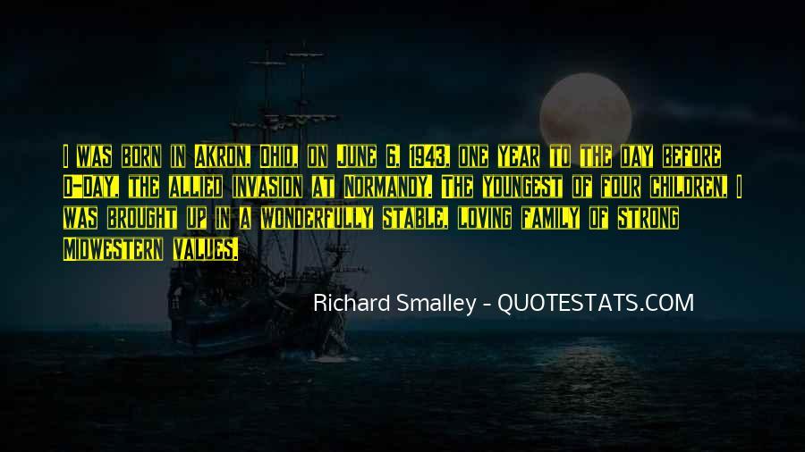 Famous Cubist Quotes #1266629