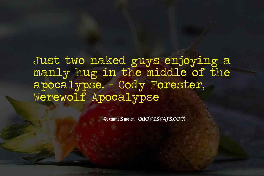 Famous Dabo Swinney Quotes #940645