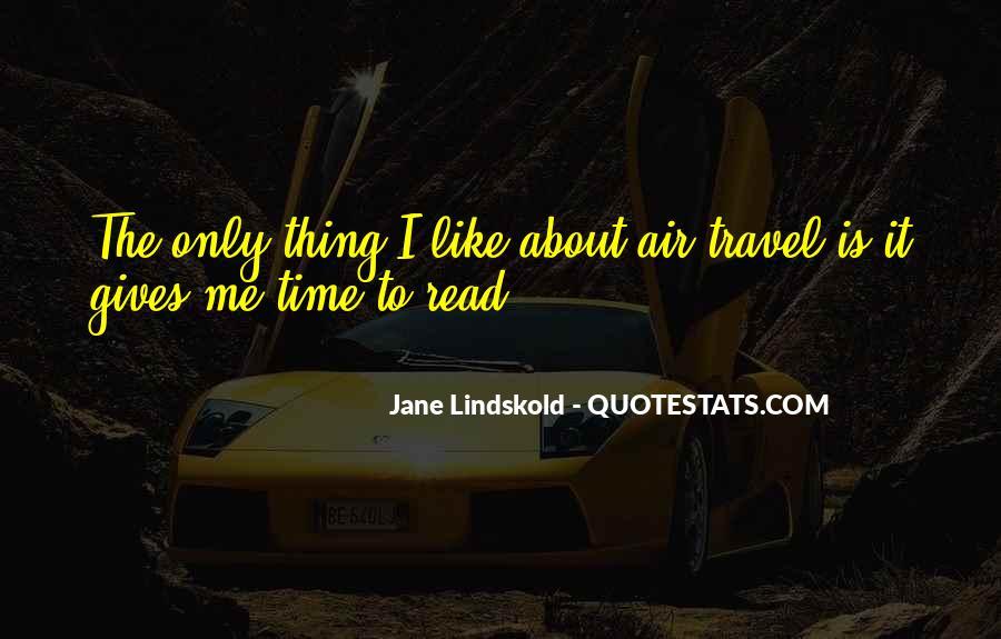 Famous Dante Dmc Quotes #1401192