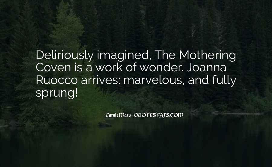 Famous Dante Dmc Quotes #1558263