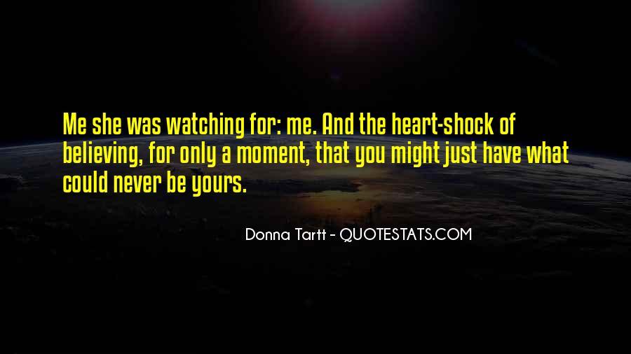 Famous Dante Dmc Quotes #1575464