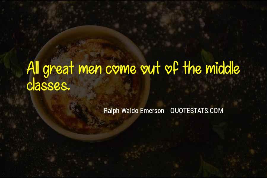 Famous Dante Dmc Quotes #1755454