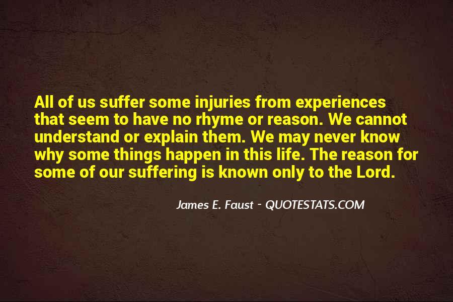Famous Dante Dmc Quotes #1806328