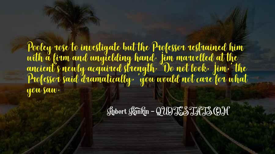 Famous Darth Revan Quotes #1263586