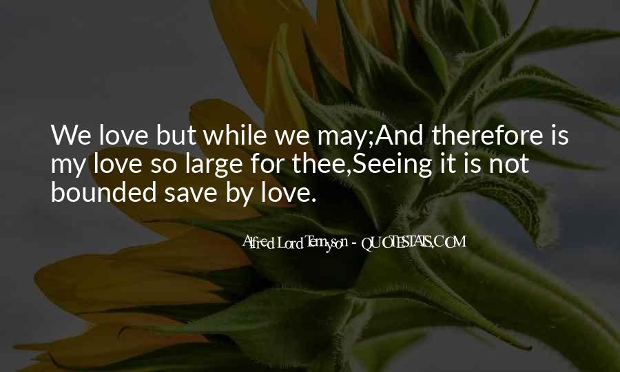 Famous Darth Revan Quotes #487953