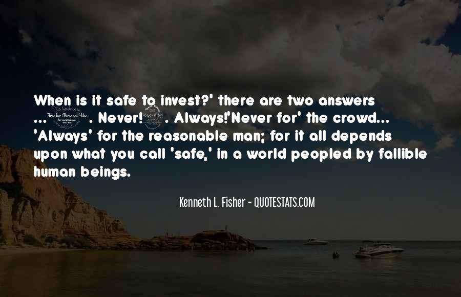 Famous Dietician Quotes #727171