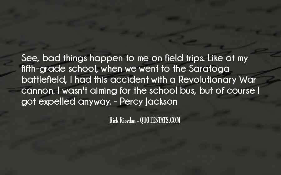 Famous Dirt Biking Quotes #1649009