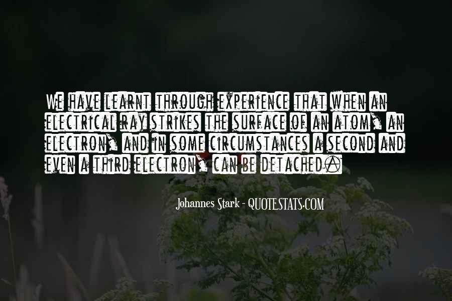 Famous Dirt Biking Quotes #190797